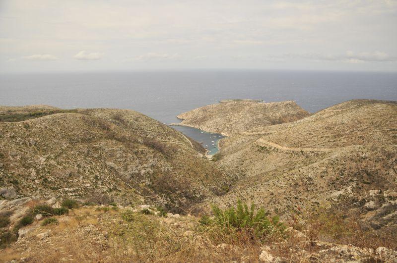 porto-vromi-1
