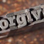 credință și iertare